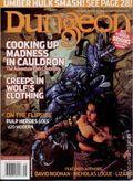 Dungeon (Magazine) 102