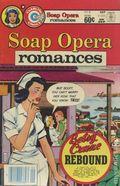 Soap Opera Romances (1982) 2