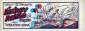 Mickey Mouse and Pluto Operation China 3-D (1954) 0