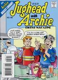 Jughead with Archie Digest (1974) 186