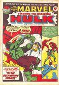 Mighty World of Marvel (1972 UK Magazine) 39