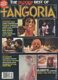 Best of Fangoria (1982) 1