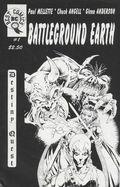 Battleground Earth (2000) 1