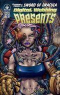 Digital Webbing Presents (2001) 10