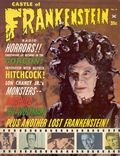 Castle of Frankenstein (1962) 6