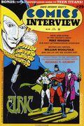 Comics Interview (1983) 29