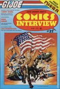 Comics Interview (1983) 37