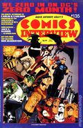 Comics Interview (1983) 135