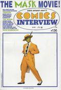 Comics Interview (1983) 136