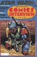 Comics Interview (1983) 138