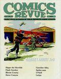 Comics Revue (1984-2009 Comics Interview) 11
