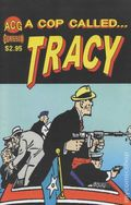 Cop Called Tracy (1999) 17