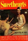 Sweethearts Vol. 1 (1948-1954) 68