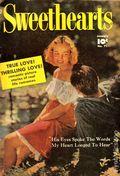 Sweethearts Vol. 1 (1948-1954) 71