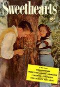 Sweethearts Vol. 1 (1948-1954) 73