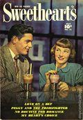 Sweethearts Vol. 1 (1948-1954) 75