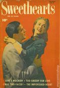 Sweethearts Vol. 1 (1948-1954) 81