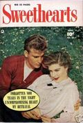 Sweethearts Vol. 1 (1948-1954) 86