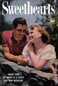 Sweethearts Vol. 1 (1948-1954) 97