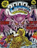 Best of 2000 AD Monthly (1985) 22