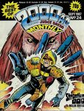 Best of 2000 AD Monthly (1985) 24