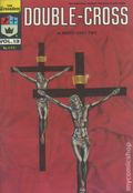 Crusaders (1974 Chick Publications) 13-NOPRICE