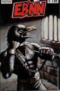EB'NN (1985) 3