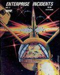 Enterprise Incidents (1976) 9