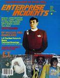 Enterprise Incidents (1976) 15