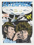 Enterprise (1985) 1