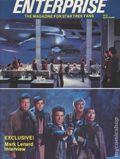 Enterprise (1985) 8