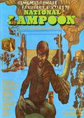 National Lampoon (1970) 1972-10