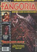 Fangoria (1979-2015 O'Quinn Studios) 1st Series 13