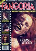 Fangoria (1979-2015 O'Quinn Studios) 1st Series 16