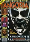 Fangoria (1979-2015 O'Quinn Studios) 1st Series 22