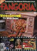 Fangoria (1979-2015 O'Quinn Studios) 1st Series 25
