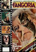 Fangoria (1979-2015 O'Quinn Studios) 1st Series 39