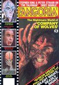 Fangoria (1979-2015 O'Quinn Studios) 1st Series 42