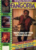 Fangoria (1979-2015 O'Quinn Studios) 1st Series 48