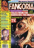 Fangoria (1979-2015 O'Quinn Studios) 1st Series 92