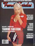 Femme Fatales (1992- ) Vol. 11 #4