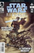 Star Wars (1998 Dark Horse 1st Series) 59