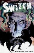 Batman Joker Switch (2003) 0