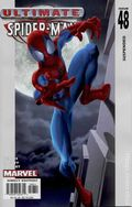 Ultimate Spider-Man (2000) 48