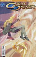 Gold Digger (1999 3rd Series) 46