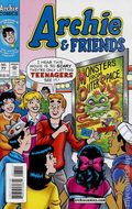 Archie and Friends (1991) 77