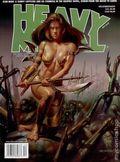 Heavy Metal Special (2003 HMC) Vol. 1 #3