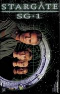 Stargate SG-1 Convention Special (2003) 1B