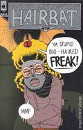 HairBat (1995 Slave Labor) 1