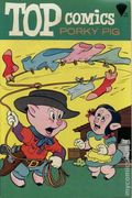 Top Comics Porky Pig (1967) 2